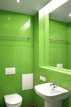 Bathroom Ideas Green And White bathroom floor tile ideas black and white http://www
