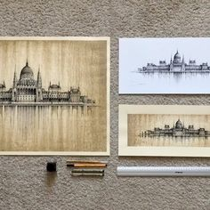 Budapest, Facebook, Drawings, Instagram, Art, Art Background, Kunst, Sketches, Performing Arts