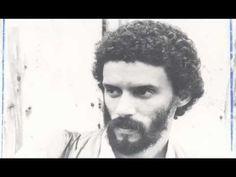 Pacato Cidadão - Gonzaguinha - YouTube