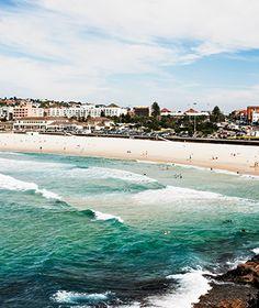 Best Gay Honeymoon Destinations: Australia