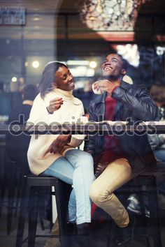depositphotos_60460005-Beautiful-couple-in-love-drinking-coffee-and-laughing-in-coffee-shop-happy-friends-having-coffee-together-laughing-young-couple-in-cafe-having-a-great-time-together-view-through-cafe-window.jpg (682×1023)