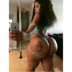 Ghetto Barbies Pussy - 120 Best Ghetto Barbie images in 2019 | Barbie, Phat azz