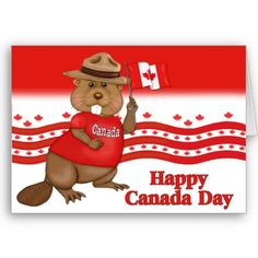 We are giving you best Happy Canada Day pictures, images, wallpapers and clip art for free . It is the national day of Canada and is celebrated on of July every Canada Day Pictures, Canada Day Images, Happy Canada Day, O Canada, We Are The World, Postcard Size, Clipart, Greeting Cards, Holidays