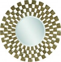 Wall Mirrors - Mirrors - Shop Products