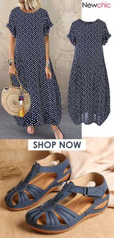 women fashion dress & shoes is part of Fashion dresses - Mode Outfits, Women's Fashion Dresses, Fashion Shoes, Jeans Fashion, Sneakers Fashion, Dress Shoes, Women's Shoes, Shoes Sneakers, What To Wear