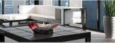 casanova il soprammobile da mettere anche sulla tavola da pranzo per le tue cene intime Outdoor Furniture Sets, Outdoor Decor, Design, Home Decor, Room Decor, Design Comics, Home Interior Design, Home Decoration
