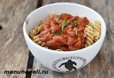 Cooking Sauces, Dips, Meat, Chicken, Ethnic Recipes, Food, Dressing, Sauces, Essen