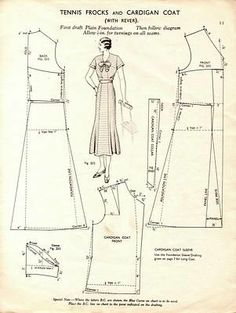 Auctiva Image Hosting dress pattern