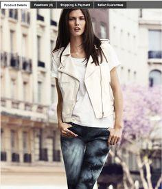 http://www.aliexpress.com/store/product/THOOO-new-fashion-woman-s-pu-leather-vest-jacket-coat-motorcycle-zip-slim-6-size-FREE/134742_1514943320.html