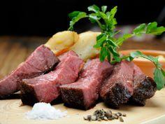 熟成肉料理 新宿