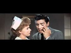 It Happened at the Worlds Fair Official Trailer starring  Elvis Presley  (1963) HD