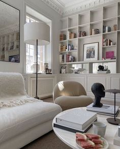 Dream Home Design, Home Interior Design, House Design, Garden Design, Living Room Decor, Living Spaces, Decor Room, Aesthetic Rooms, Cozy Aesthetic