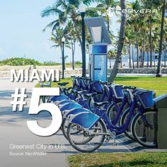 Another reason why we love Miami. Let me help you experience the beauty of the Magic City. Are you ready? Luxury Condo, Luxury Homes, Miami Beach Condo, Magic City, Outdoor Spaces, Florida, Real Estate, Architecture, Fun