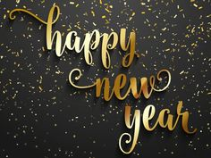 Background Happy New Year Wallpaper Hd Terbaru Happy New Years Eve, Happy New Year Wishes, Happy New Year 2019, New Year 2020, New Year Wishes Images, Happy New Year Images, Happy New Year Wallpaper, Gifs, Decoration