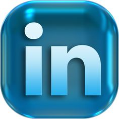 LinkedIn has evolved into a definitive professional publishing platform. Discover how to generate leads with LinkedIn Business. Linkedin Business, Business Marketing, Social Media Marketing, Digital Marketing, Internet Marketing, Linkedin Page, Identity Protection, Campaign Manager, Identity Theft