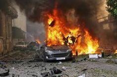 Siria: Coche bomba mata 36 personas y deja 85 heridos | NOTICIAS AL TIEMPO
