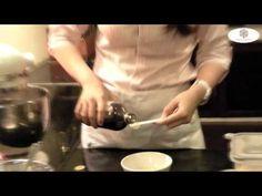 คุกกี้คอนเฟลค&ช็อคโกแลตชิพ By Natty Cake - YouTube Thai Cooking, Cooking Recipes, Recipe Collection, Blog, Chef Recipes, Blogging, Recipes