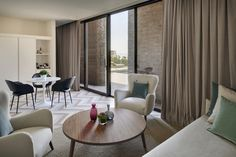 JW MARRIOTT VENICE RESORT & SPA - Picture gallery