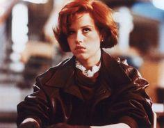 Molly Ringwald in The Breakfast Club (1985)