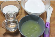 Cómo hacer un merengue perfecto paso a paso Italian Buttercream, Ganache, Flan, Macarons, Frosting, Wedding Cakes, Tasty, Tableware, Ethnic Recipes
