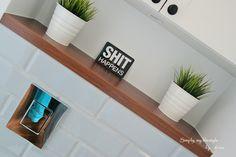 łazienka!!!