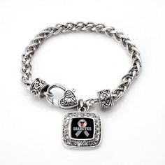 Multiple Sclerosis Awareness Charm Bracelet got mine today Multiple Sclerosis Awareness, Epilepsy Awareness, Diabetes Awareness, Cure Diabetes, Diabetes Month, Thing 1, Braided Bracelets, Charm Bracelets, Charm Jewelry