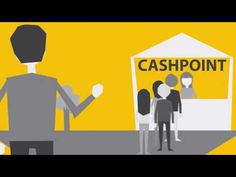 Erklärvideo Cashless Card Ticketcorner  Mehr Erklärvideos jederzeit auf http://erklaerfilm.junge-meister.de/