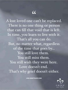 Ideas life quotes to live by memories so true Dad Quotes, Wisdom Quotes, Great Quotes, Inspirational Quotes, Qoutes, Grief Poems, Miss My Dad, Grieving Mother, Grieving Quotes