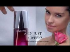 Discover the NEW DreamTone pigmentation corrector by Lancôme