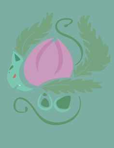 ~ Bulbasaur, Ivysaur, and Venusaur Shirts! ~ Bulbasaur Ivysaur Venusaur Can pick any color you want of your favorite Grass type Starter though evolution forms. Tribal Pokemon, Pokemon Logo, Pokemon Fusion, Cute Pokemon, Tatoo Designs, Bulbasaur, Comic Games, Minimalist Poster, How To Train Your Dragon