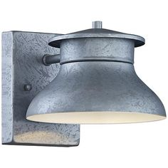 55 Litex Outdoor Wall Light Fixture Sandy Black Coach Lamp 2 Pack Lighting