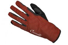 Castelli Illumina Gloves - Review Cycling Weekly 15f3090f0