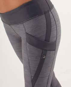 legging detail