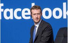 InfoNavWeb                       Informação, Notícias,Videos, Diversão, Games e Tecnologia.  : Novo boato diz que Facebook vai tornar dados de us...