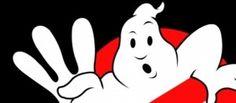 Nuove rivelazioni su Ghostbusters 3: saranno tutte donne, con un reboot