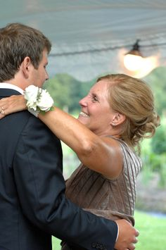 Photos Of Son And Mother Wedding Songs Country