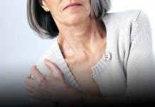 Σπιτική θεραπεία για τους μυικούς και σωματικόυς πόνους Health Fitness, Fitness, Health And Fitness