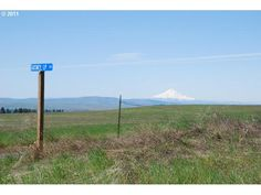 PINE FOREST RD, GOLDENDALE, WA 98620 ⋆ Klickitat County Land Sales, Real Estate Services