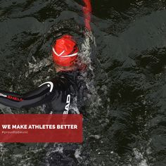 3 Key Tips for Open Water Swimming from a Marathon Swimming Legend How To Get Faster, Open Water Swimming, Marathon, Key, Tips, Nature Pictures, Unique Key, Advice, Marathons