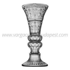 Limited Edition Imperial Interior Vase 35000€