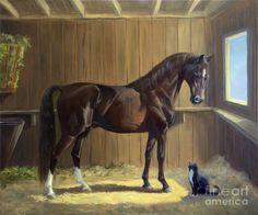 Artist: Jeanne Newton Schoborg