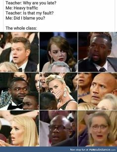 memes hilarious can't stop laughing . memes to send to the group chat . memes to respond with . memes hilarious can't stop laughing funny Funny School Memes, Crazy Funny Memes, Really Funny Memes, Stupid Funny Memes, Wtf Funny, Funny Relatable Memes, Funny Posts, Funny Quotes, Funny Stuff