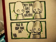 Isso...
