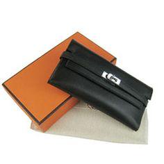 エルメス財布スーパーコピー ケリーウォレットロングHR14961 商品番号:HR14961 販売価格:  11000円 ポイント:  110 在庫數:有
