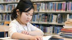 How many of the top 10 kids books have you (and your kids) read?