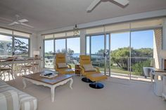 $1710 no bath but lower floor great positon too expensive. The Helm, Unit 2, 22 Voyager Close Holiday Apartment Nelson Bay North Coast NSW