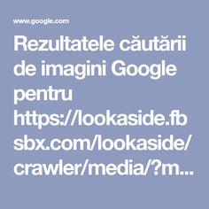 Google Images, Blog, Kittens, Bad Girls, Kinky, Unicorn, Japanese, Fan, Children