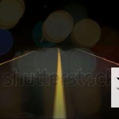 Abdi Adl Video Mix(sample)📼  Macan Band - In Khiaboona 🎧👇  ▶️ https://t.me/AbdiAdlMusic/973   Download Original from :   t.me/macanband ☑️  〰〰  ♡ ⓜ&ⓝ  من دردِ تو را ز دست آسان ندهم  دل برنکنم ز دوست تا جان ندهم  از دوست به یادگار دردی دارم  کان درد به صد هزار درمان ندهم  #مولوی  〰〰  #MacanBand  #InKhiaboona #AbdiAdl  #VideoMix #Poems