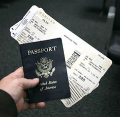 This is a simple airplane ticket printout. There are blank lines where the destination etc can be filled in. This is a one page printout with three tickets per page. Driver License Online, Passport Online, Airline Tickets, Flight Tickets, Train Tickets, Susa, Paper Ship, The Secret History, Travel Info