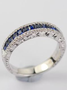 47 Best Vintage Style Wedding Rings Topazery Images Halo Rings